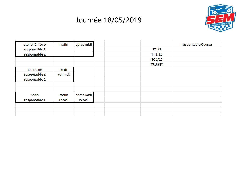 Cr reunion sem 2019 04 13 page 011